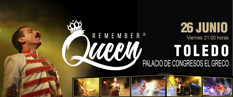 20200626 Queen Toledo