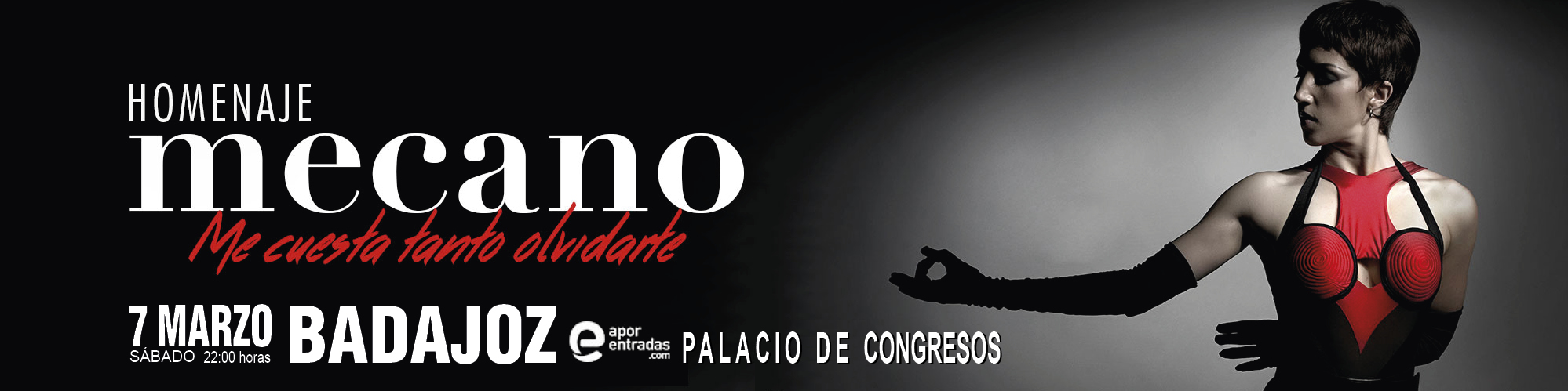 Mecano Badajoz